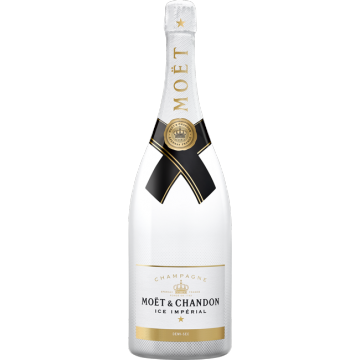 Champagne Moet & Chandon - Ice Impérial - (Magnum)