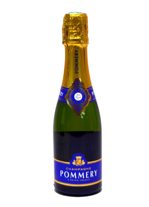 Pommery Brut Royal 20 cl.