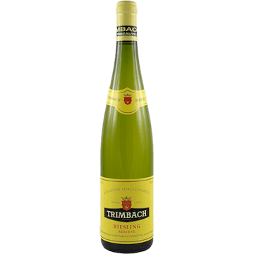 Riesling Reserve 2019 - Dominio Trimbach